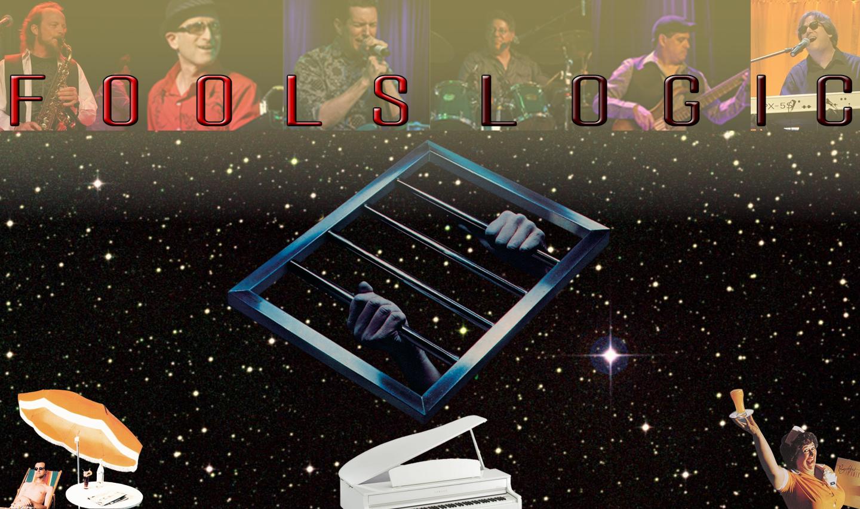 Fools Logic 2