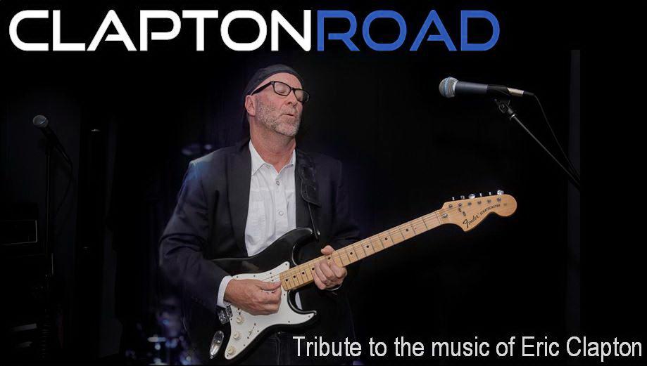 Clapton Road