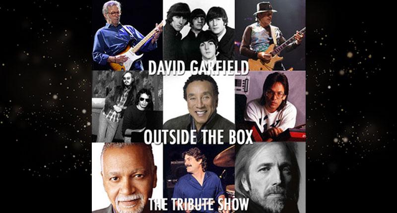 David-Garfield-Outside-the-Box-Tribute-Show